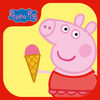 Peppa Pig: Holiday app icon