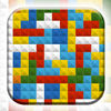 A (Nearly) Impossible Puzzle Game iOS Icon