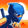 NinjAwesome app icon