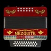 Mezquite Diatonic Accordion iOS icon