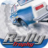Rally - Test Drive Unlimited app icon