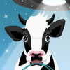 Cow Out app icon