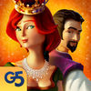 Royal Trouble: Hidden Honeymoon Havoc (Full) app icon