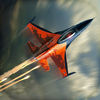 SkyFighters: Modern Air Combat Flight Sim iOS Icon