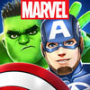 MARVEL Avengers Academy iOS Icon