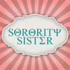 Sorority Sister app icon