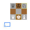 Chess For Chromecast And More iOS Icon