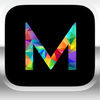 Watch Mini Games 4-in-1 iOS Icon