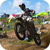 Super Motocross Africa app icon