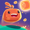 Glob Trotters iOS Icon