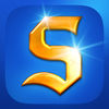 Stratego Multiplayer Premium app icon