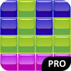 Launchpad for DJ Pro app icon