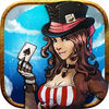 Solitaire Quest iOS Icon