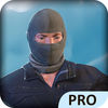 Russian War Pro iOS Icon