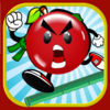 Crazy Blast Poppers app icon