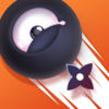 Ink Slime app icon
