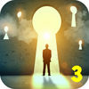 Room Escape Challenge app icon