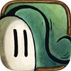 Blown Away: Secret of the Wind iOS Icon