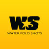 WP Shots app icon