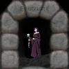 Dungeons of Evermore iOS Icon