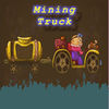 MiningTrucks app icon