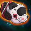 PandaFighter app icon
