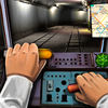 Train Subway 3D Driving Simulator iOS Icon
