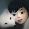 Never Alone: Ki Edition iOS Icon
