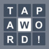 Tapaword! iOS Icon