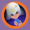 Fairy Dungeon app icon