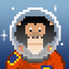 Tap Galaxy – Deep Space Mine iOS Icon