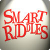Smart Riddles iOS Icon