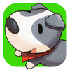 HARVEST MOON: Seeds Of Memories app icon