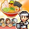 The Ramen Sensei app icon