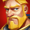 War Ages app icon