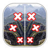 Photo Hunt iOS Icon