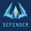 SN Defender iOS Icon