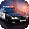 Police Escape: Car Chase app icon