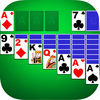 Solitaire Ⓞ iOS Icon