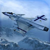 Realm and Towns (Air Fighter Strike) iOS Icon