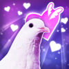 Hatoful Boyfriend app icon