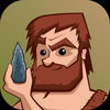 Crafter Game app icon