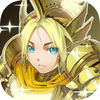 Idle Crusade HD iOS Icon