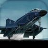 Bowworks - Air Missile Strike