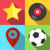 Trivia Quiz Ultimate app icon