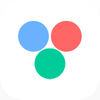 Dot Spin app icon