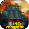 Dwelling In Maginot app icon