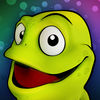 Bubble Jungle  Pro app icon