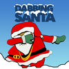 Dabbin Santa by 2 Chainz app icon