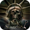 Dark Shadow of Liberty HD app icon